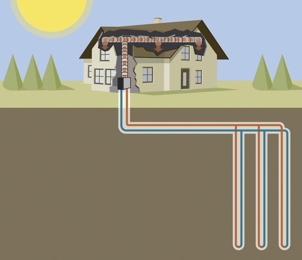 vertical-loop-graphic